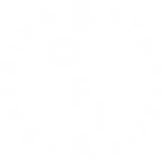 Sofia Gymnastikförening